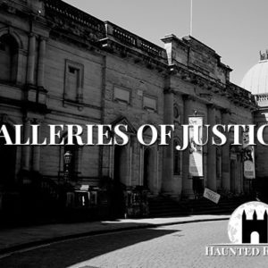galleries-of-justice